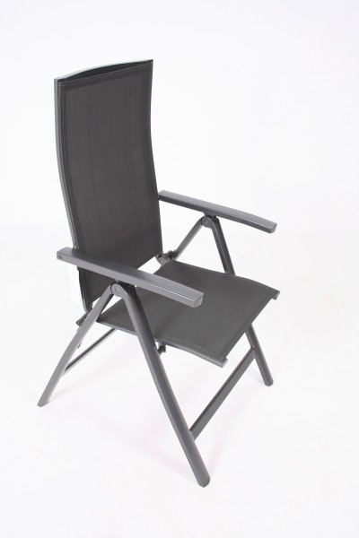 BRESCIA-CHAIR-ANTHRACITE-CAT2310