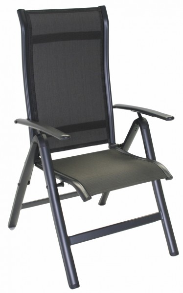 NAPOLI-POSITION-CHAIR-CAT110B
